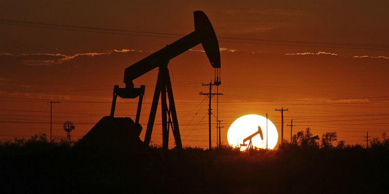 Maxx Mereghetti investimenti petrolio