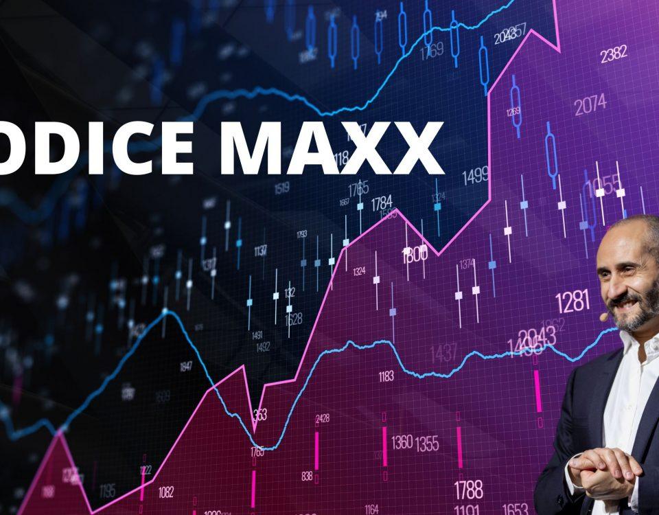 codice maxx, corso per trader - reality delle startup (2)