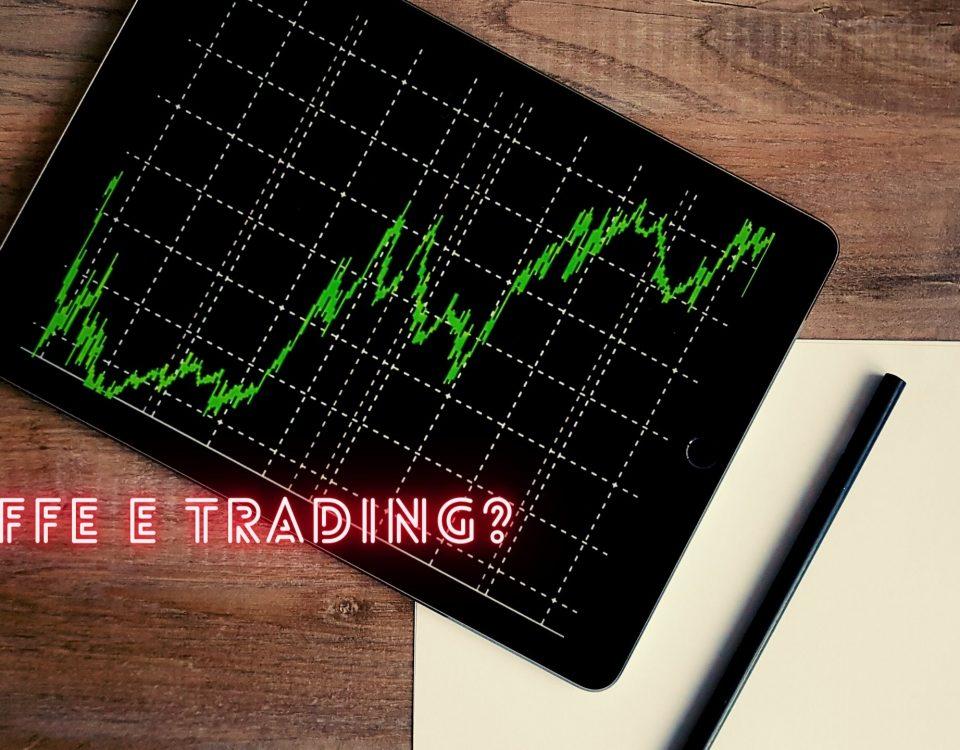 Il miglior corso di trading in Italia Codice Maxx(1)