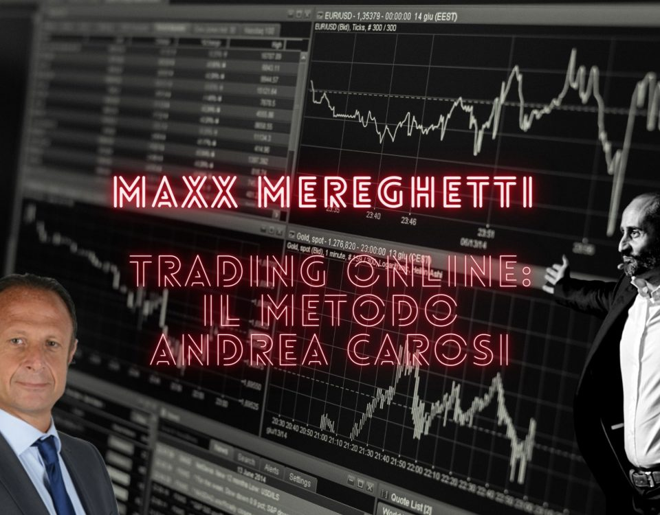 trading online corsi
