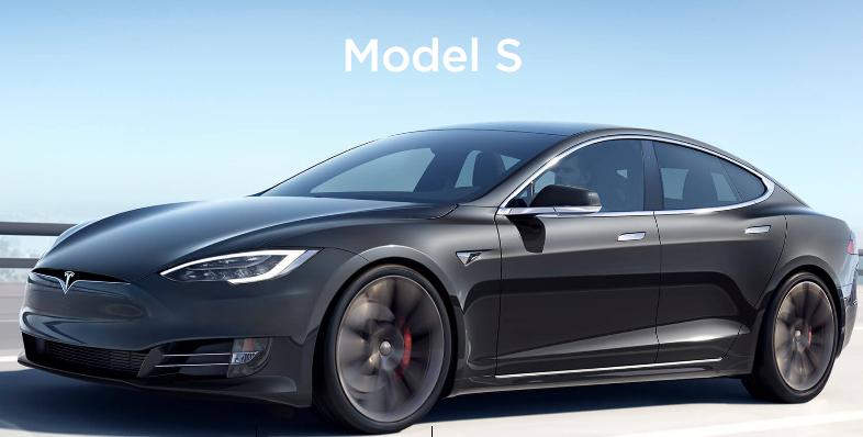 Tesla: perché bisogna investire nel 2021 su Tesla?